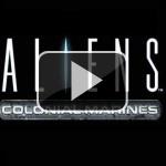 Aliens: Colonial Marines inaugura su diario de desarrollo