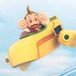 La edición limitada de Sonic & All-Stars Racing Transformed tiene contenido adicional