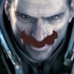 Mass Effect 3 será un título de lanzamiento de Wii U