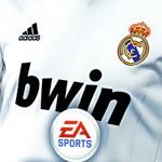 EA anuncia ediciones limitadas de FIFA 13 del Real Madrid, del Valencia y de Messi