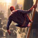 Análisis de The Amazing Spider-Man