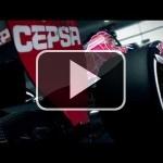 Con ustedes, el modo Campeones de F1 2012