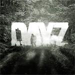 DayZ se independizará de ARMA II