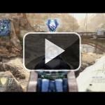Aquí va el primer tráiler del multijugador de Call of Duty: Black Ops II