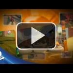 Nuevo tráiler de LittleBigPlanet Karting