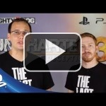 La actualización 1.13 de Uncharted 3 trae cositas interesantes