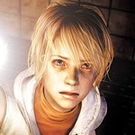 Konami no arreglará los problemas de Silent Hill HD Collection en Xbox 360