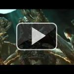 El nuevo tráiler de DmC: Devil May Cry viene con musicón
