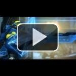 Las pistolicas y escopeticas de Halo 4