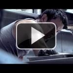 Este corto de Sleeping Dogs está lleno de chinos dándose hostias locas