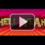 Hell Yeah tiene fecha de lanzamiento y un nuevo tráiler