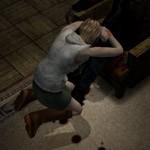 Konami ofrece cambiar Silent Hill HD Collection por otros juegos a sus usuarios americanos