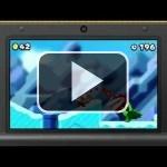 Tráiler de lanzamiento de New Super Mario Bros. 2