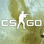 Counter-Strike: Global Offensive ES ETA