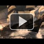El nuevo tráiler de Assassin's Creed III nos enseña las batallas navales