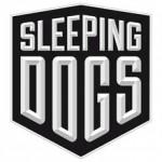 Análisis de Sleeping Dogs