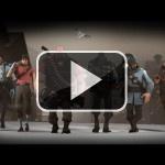 El cooperativo llega a Team Fortress 2