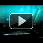 El tráiler de la gamescom de Dead Space 3