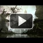 Cazando personas en Crysis 3