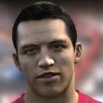 El 11 de septiembre hay demo de FIFA 13