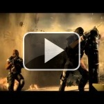 Primer tráiler de Army of Two: The Devil's Cartel