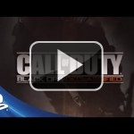 Así se ve Call of Duty Black Ops: Declassified para Vita