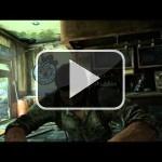 Nuevo tráiler y capturas de The Last of Us