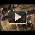 Tenemos nuevo tráiler y fecha de lanzamiento de Metal Gear Rising: Revengeance
