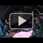 El tráiler de la Gamescom de Lost Planet 3