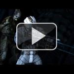 Veamos el nuevo sistema de creación de armas de Dead Space 3