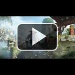 Tráiler cinemático de World of Warcraft: Mists of Pandaria