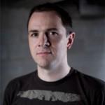 El director creativo de Assassin's Creed III cree que los críticos somos blandos con Japón