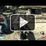 Gameplay extendido y comentado de Splinter Cell: Blacklist