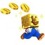 Nintendo: «Sólo hacemos un New Super Mario Bros. por plataforma»