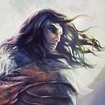 La portada de Castlevania: Lords of Shadow - Mirror of Fate tampoco está mal