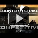 La LVP nos da las claves de Counter-Strike: Global Offensive