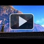 Aparece otro vídeo del cancelado Project Copernicus