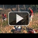 Primer diario de desarrollo de Assassin's Creed III
