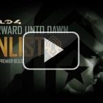 Nuevo tráiler de Forward Unto Dawn, la serie de Halo 4