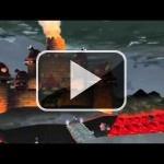 Unos fans hacen Super Mario Galaxy 2.5, y se puede descargar