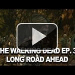 Tráiler de The Walking Dead: Episode 3
