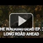 Tráiler de The Walking Dead: Episode 3