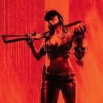 Nuketown, el modo zombies de CoD: Black Ops II