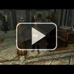 Anunciado Hearthfire, el nuevo DLC de Skyrim