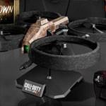 La edición limitada de Black Ops II viene con un drone, evidentemente