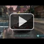 Más gameplay de Need for Speed: Most Wanted