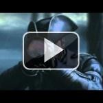 Las batallas navales de Assassin's Creed III, ahora con comentarios