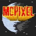 McPixel, ya en móviles