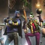 Gotham City Impostors podría pasarse al free-to-play