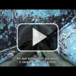 Far Cry 3 nos hace un tour por las interesantes islas Rook